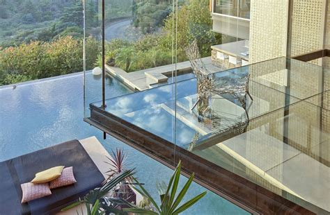 Simply Breathtaking Glass Floor Ideas For The Polished. Stone Patios. Porter Paint. Replace Medicine Cabinet Door. Tile Brands. Mirrored Vanity. Sultan Fidjetun. Vector Windows Reviews. Drought Tolerant Landscaping Ideas