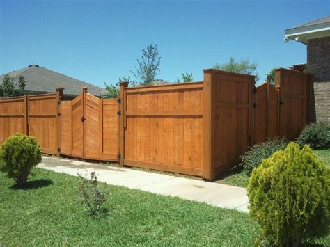 best privacy fence the best wood or composite privacy fence picket fence lattice fencing wooden fence gate