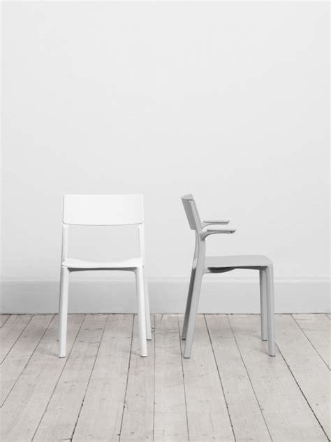 chaise ikea blanche form us with designs an affordable chair for ikea