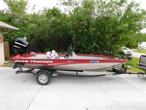 Bass Boats For Sale Nsw by 187 Boats For Sale 187 Fishing Boats 187 Bass Tracker Pro