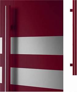 Barre De Sécurité Pour Porte D Entrée : barre de tirage en couleur pour porte d 39 entr e ~ Premium-room.com Idées de Décoration