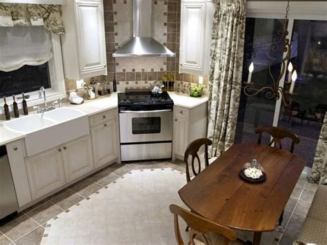 kitchen backsplash colors best 25 small country kitchens ideas on 2203