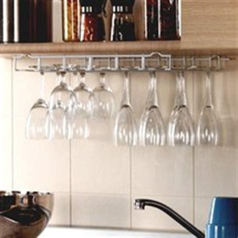 rangement des verres rack 224 verre et boite de rangement