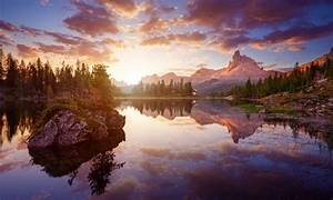130+ [AWESOME] ... Morning Mountain Quotes