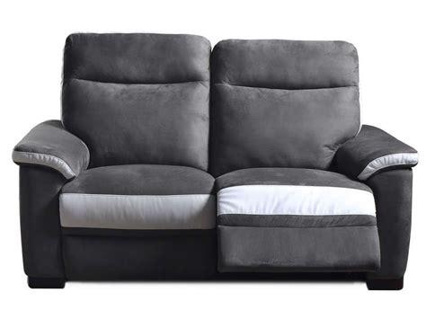 canape relax electrique conforama canapé de relaxation électrique 2 places nlk conforama pickture