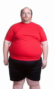 More Americans Are Now Obese Than Overweight  U2013 Return Of Kings