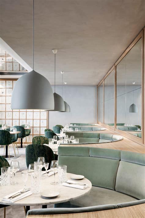 maison du danemark restaurant restaurants maison du danemark