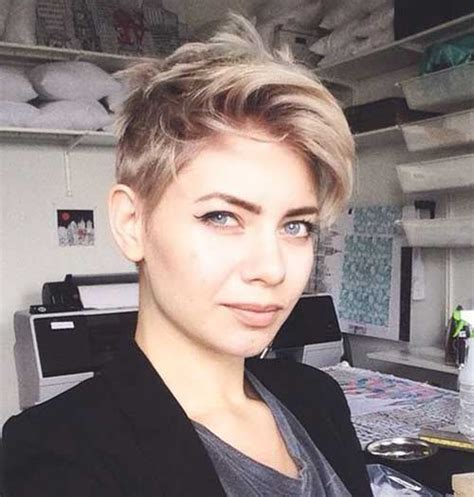 beloved  pixie haircuts
