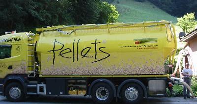 sacksilo für pellets pelletbrenner zum nachr 252 sten pelletburner thermia iwabo scotte ecotec pellx biomatic ariterm