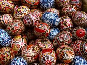 4 missions easter devotion easter symbols their