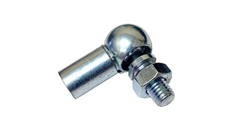 Best Ball & Socket Universal Joints