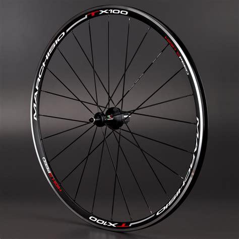 Scopri su eprice la sezione marchisio bici e acquista online. Tx100 post   Ruote Bici Serie Racing   Marchisio   Flickr