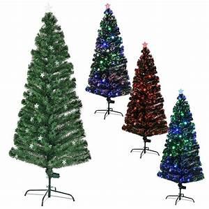 Künstlicher Weihnachtsbaum Geschmückt : k nstlicher weihnachtsbaum 150 180 210cm ~ Michelbontemps.com Haus und Dekorationen