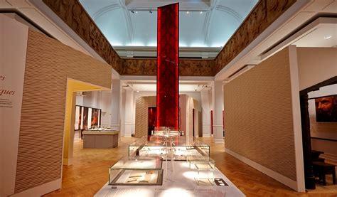 Staffordshire Hoard - Birmingham Museum and Art Gallery ...