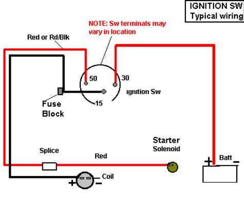 schematics diagrams  shop drawings shoptalkforumscom