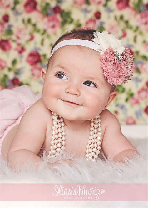 wwwiliasismunizphotographycom baby girl  vintage
