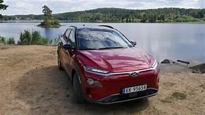 Essai Hyundai Kona Electrique : essai hyundai kona 64 kwh plus jamais en panne d 39 nergie ~ Maxctalentgroup.com Avis de Voitures