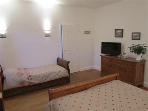 chambres hotes auvergne location de vacances chambre d 39 hôtes moulins avermes