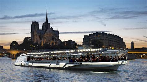 Bateau Mouche Crazy Horse by Bateaux Mouches E Crazy Horse A Parigi Come To Paris