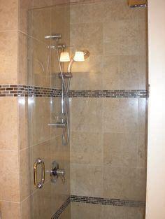 kajaria kitchen tiles 24 best tile update images on glass tiles 2067