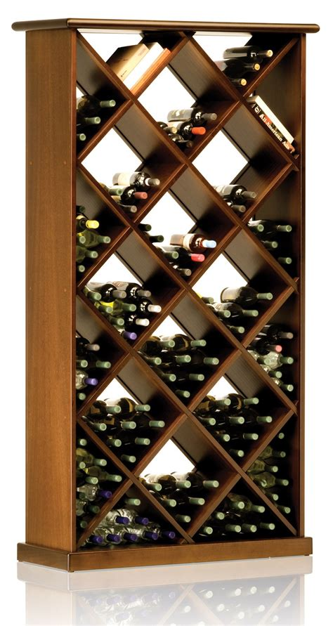 meuble de rangement bouteilles de vin livreetvinfr