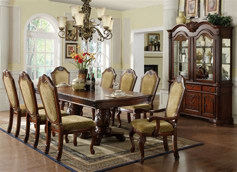 best dining room set free delivery dining room table