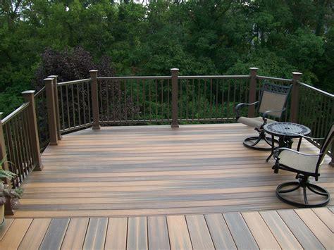 composite deck designs newsonairorg