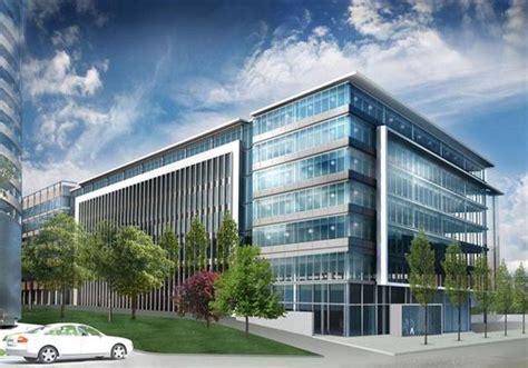 immeuble de bureaux immeuble bureaux