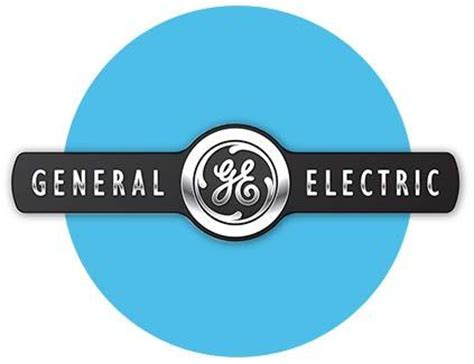 general electric kühlschrank ge taking out more debt is a concern general electric nyse ge seeking alpha