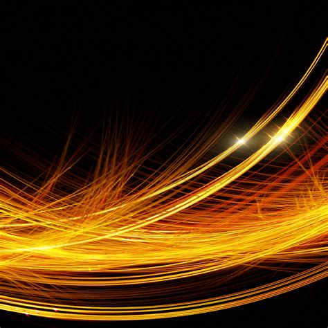 Abstract Black Golden by Your Wallpapers Page 62