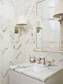 grouting kitchen backsplash calcutta gold marble transitional bathroom artistic tile