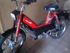 Mobylette Peugeot Occasion : mobylette peugeot 103 mvl 1993 11002km garantie motos scooter neuf et d 39 occasion 57 ~ Medecine-chirurgie-esthetiques.com Avis de Voitures
