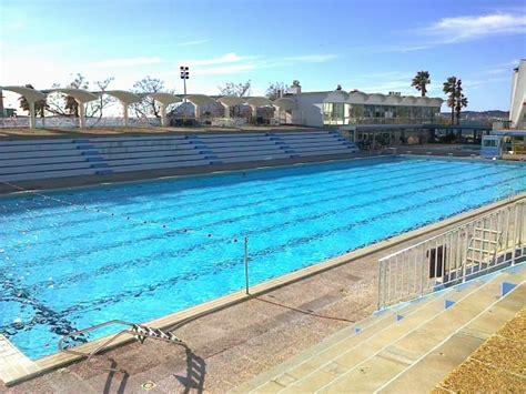 horaire piscine port marchand 28 images les piscines municipales site officiel de la ville
