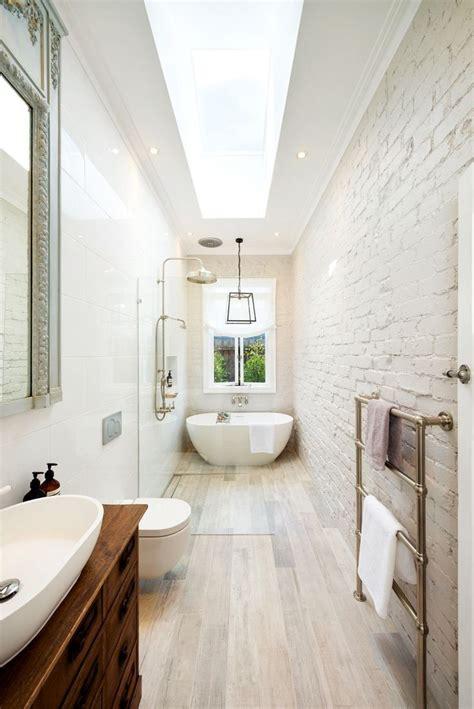 small bathroom layouts  shower stall narrow design