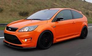 Ford Focus St 225 : focus st225 triple r splitter facelift model scc performance ~ Dode.kayakingforconservation.com Idées de Décoration