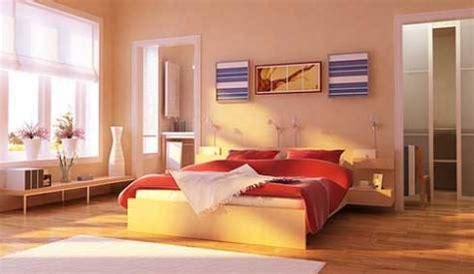 bedroom interior color interior bedroom colors color and comfort interior design 10502   Interior bedroom colors 2