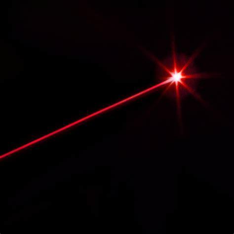 5mw beam light red laser pointer and led light black lt