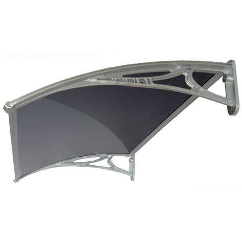 canopies  bunnings warehouse