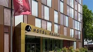 Ameron Hotel Regent In Köln : ameron hotel regent in k ln holidaycheck nordrhein westfalen deutschland ~ Indierocktalk.com Haus und Dekorationen