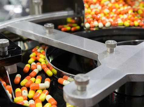 big pharma drug device companies lawsuits facts