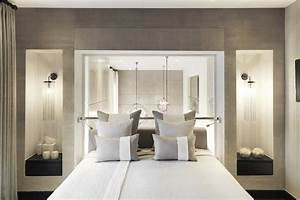 How To Get The Kelly Hoppen Interiors Style