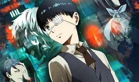 Anime Freak Wallpaper - tokyo ghoul anime freak 19 cool wallpaper animewp