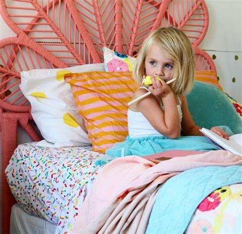 ideas for bedrooms mini makeover boho style modern boho boho