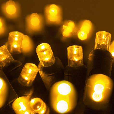 colorwave led christmas lights decoratingspecial com
