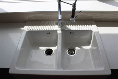 where to buy kitchen sink how to unblock a bathroom or kitchen sink drainage plus 1720