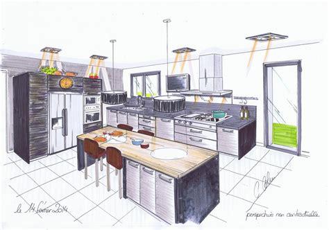 dessin de cuisine assaisonnement and on