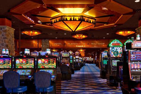 casino x 499
