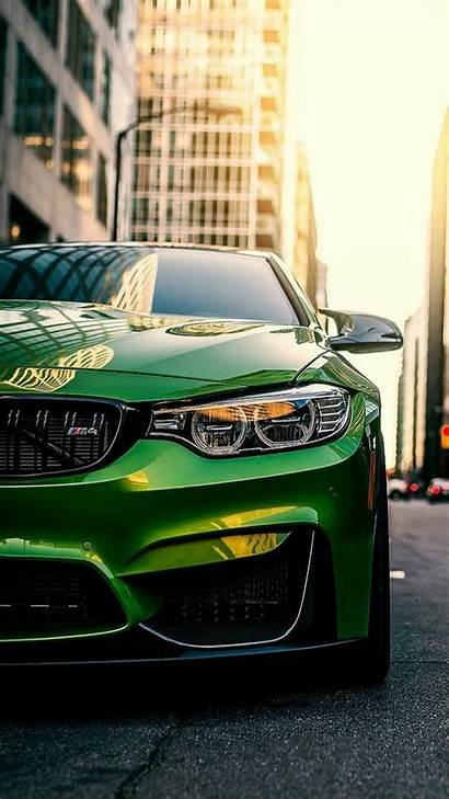 Bmw M4 Wallpapers Zedge F82 Coupe Vehicle