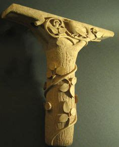 relief wood carving images wood carving carving