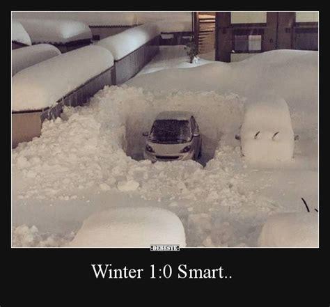 lustige winter bilder winter 1 0 smart lustige bilder spr 252 che witze echt lustig rofl d winter und